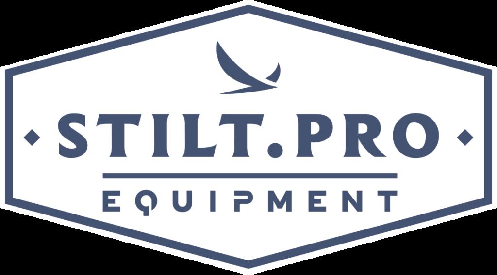 STILT.PRO Logo